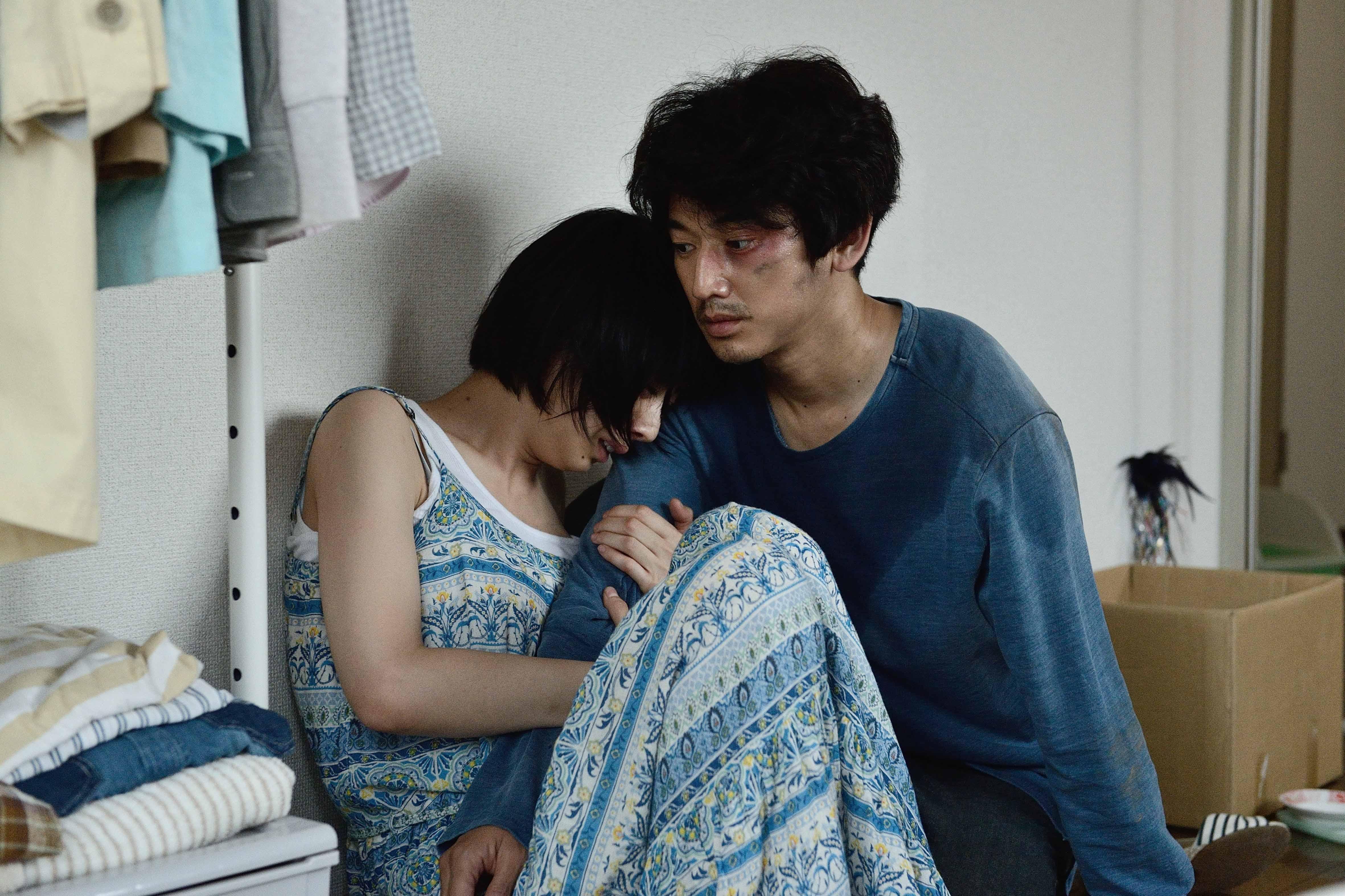 映画『友罪』サブ1.jpg